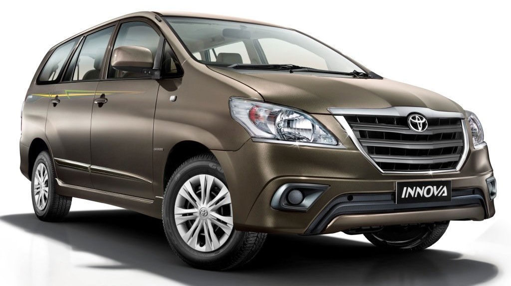 2014-Toyota-Innova-Limited-Edition.jpg